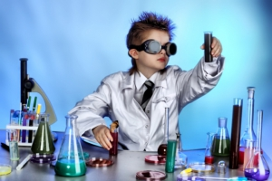 Experimentos-de-quimica-para-ninos